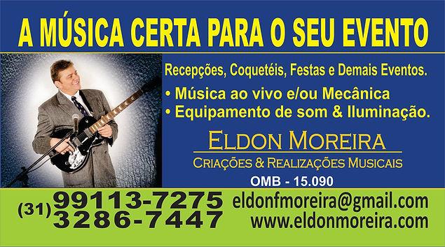 eldon moreira 5503852 verso.jpg