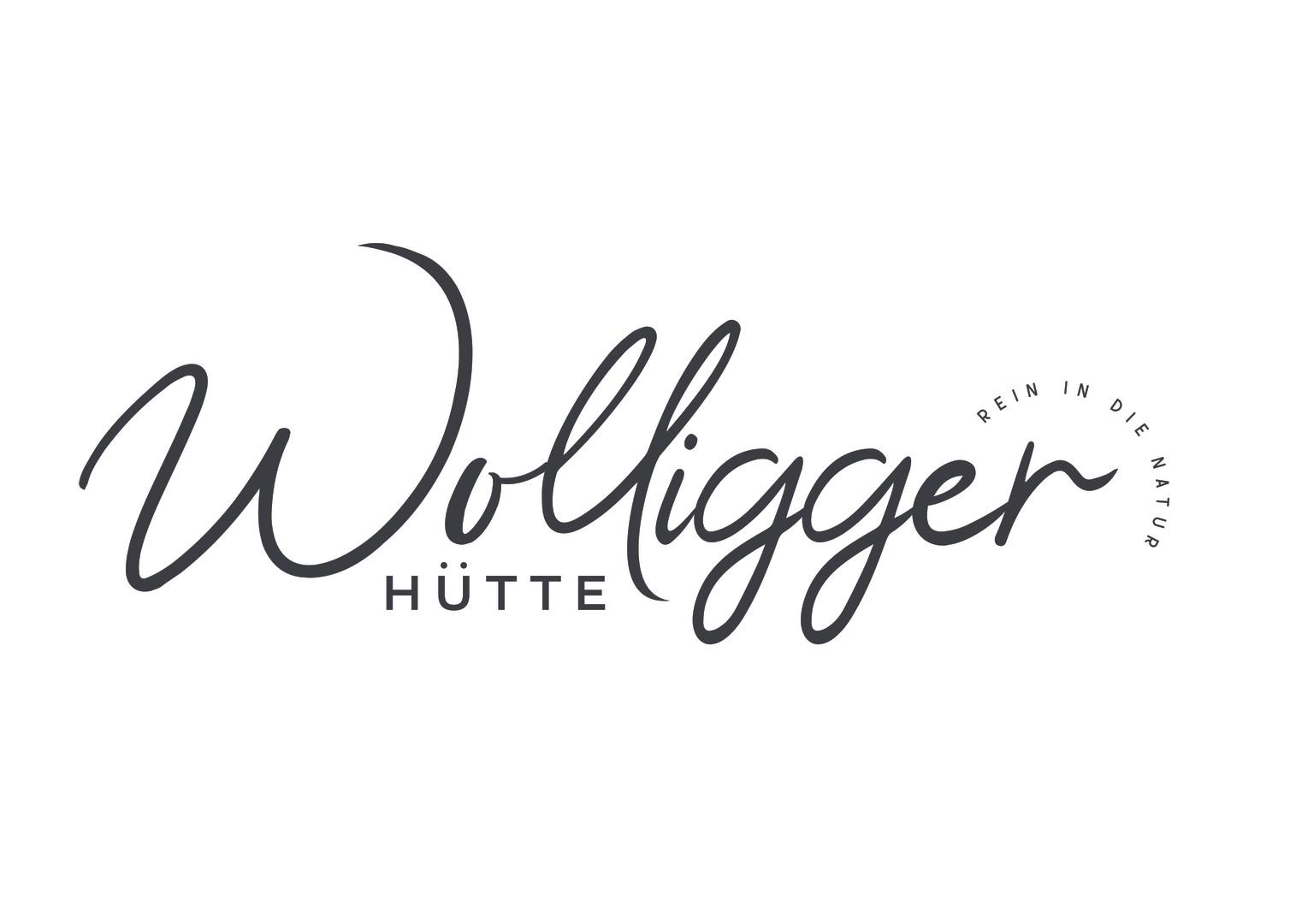 Wolligger Hütte