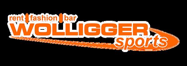 Wolligger LOGO.png