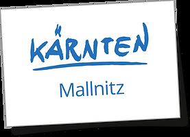 Mallnitz L 2018 RGB NEU.png
