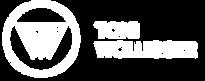 Toni_Wolligger Logo