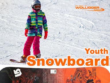 rentbanner2020_snowboardyouth.jpg