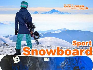 rentbanner2020_snowboardsport.jpg