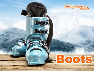 rentbanner2020_boots.jpg