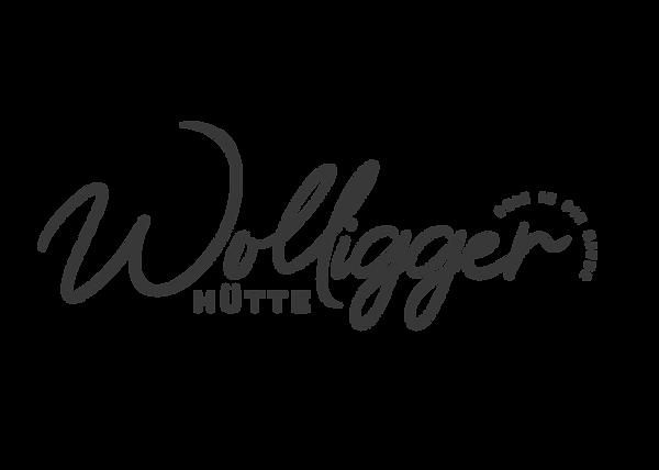 grau_Final_Logo_Wolligger_Hütte-01.png