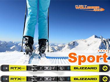 rentbanner2020_sport.jpg
