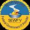 SEWP V Provider