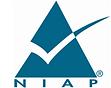 NIAP Validated