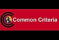 common-criteria.png