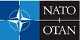 NATO NIAPC