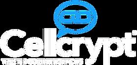 logo-cellcrypt-white_edited.png
