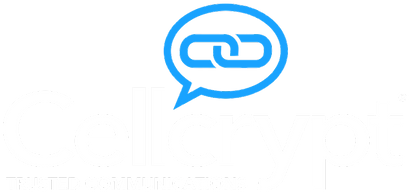 logo-cellcrypt-white_edited.png