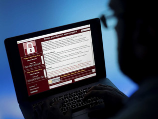 Act now or risk succumbing to the next WannaCry.