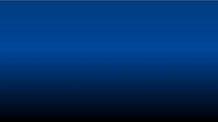 Screenshot 2020-10-28 at 09.00.25.png