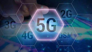 5G and China: lessons from a surveillance nation