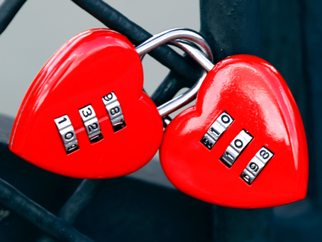 HEALTHCARE AND HACKING - THE HEARTBREAK LOOMING