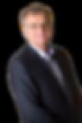 Bill_Mountford-removebg (2).png