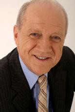 David-Charles-Insight-Economics.jpg