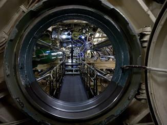 Australia's Future Submarine