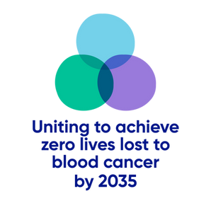 National Action Plan for Blood Cancer
