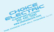 Choice Logo BUT blu.png