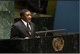 Reper Cameroun.jpg