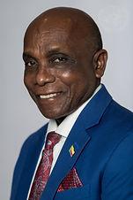 Photo PR Comoros.jpg
