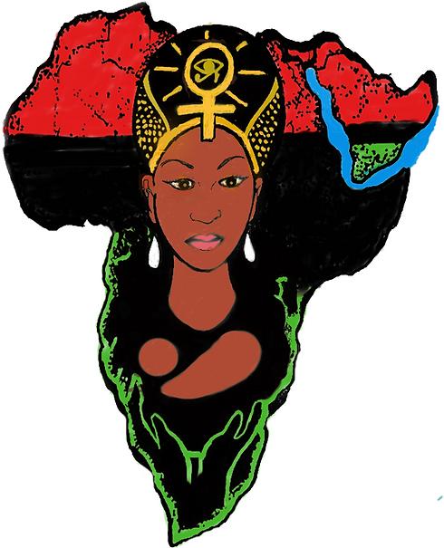 Logo-color-imgae.png