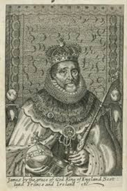 King James King of Great Britain, France, and Ireland.jpg