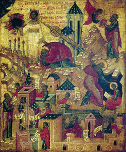 Orthodox-icon-of-the-Apocalypse-of-St.-John-by-an-unknown-artist-in-the-16th-century.jpg