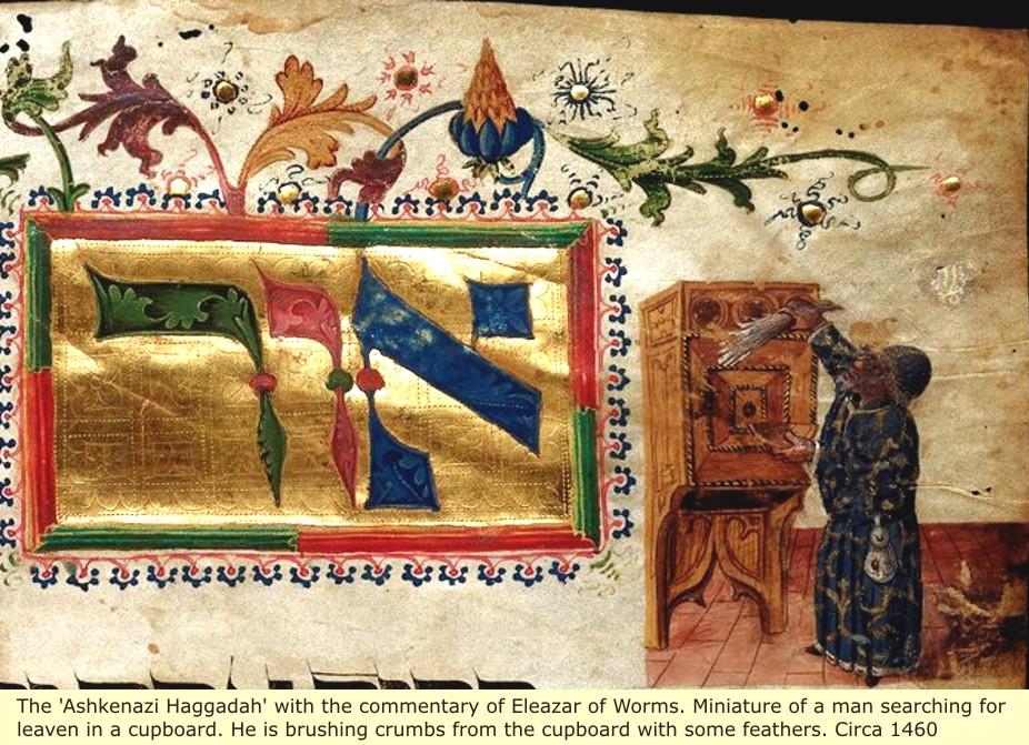 Blk Britian 1460.png