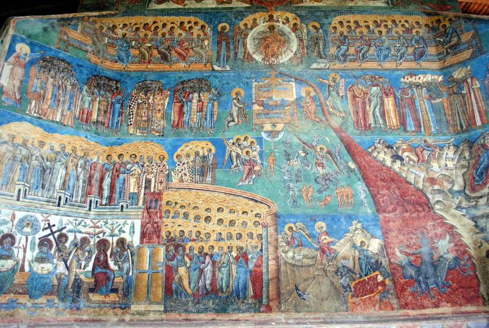 The-Last-Judgement-Scene-IN-VORONET-PAINTED-MONASTERY.jpg