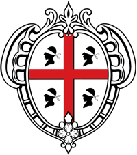 Black Britain8coatofarms.png