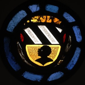 2006al0065_moors_head_glass_medallion_290x290.jpg