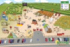 swank_map-01.jpg
