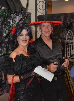 Jane and Steve.jpg