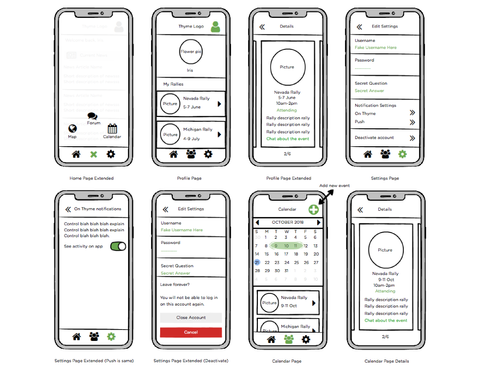 Wireframes2-01.png