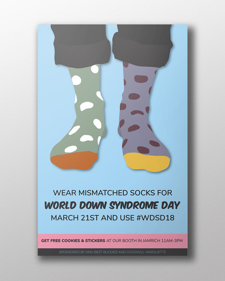 Down Syndrome Day Poster.jpg