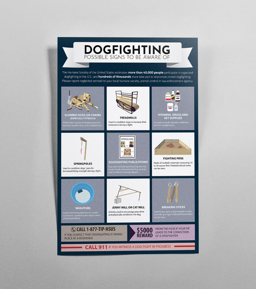 Dogfighting Poster.jpg