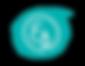 Final Logo transparent-03.png