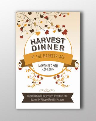 HarvestDinner.jpg