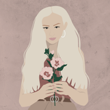 You Grow Girl Series-01.png