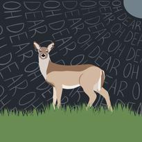 Oh Deer Post-01.png