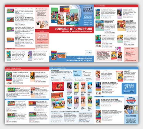 Print Piece Layout-01.png