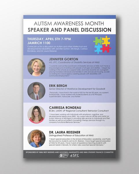 Autism Awareness Poster.jpg