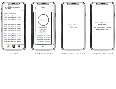 Wireframes4-01.png