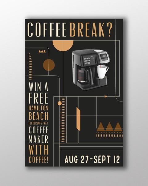 Coffee Break Poster Mockup.jpg