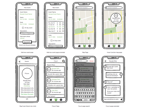 Wireframes3-01.png