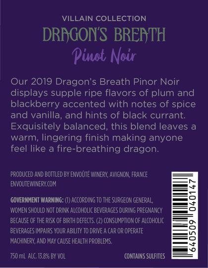 Wine Label Ideas-04.png
