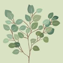 Plant Stickers-04.png